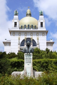 art_history_otto wagner